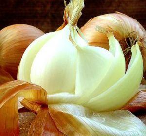onion_peeling